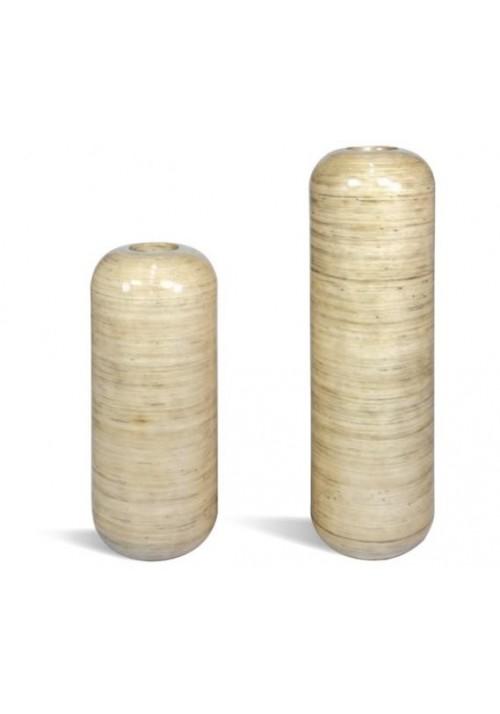 Pots décoratifs Natural Désign VESPUCCI