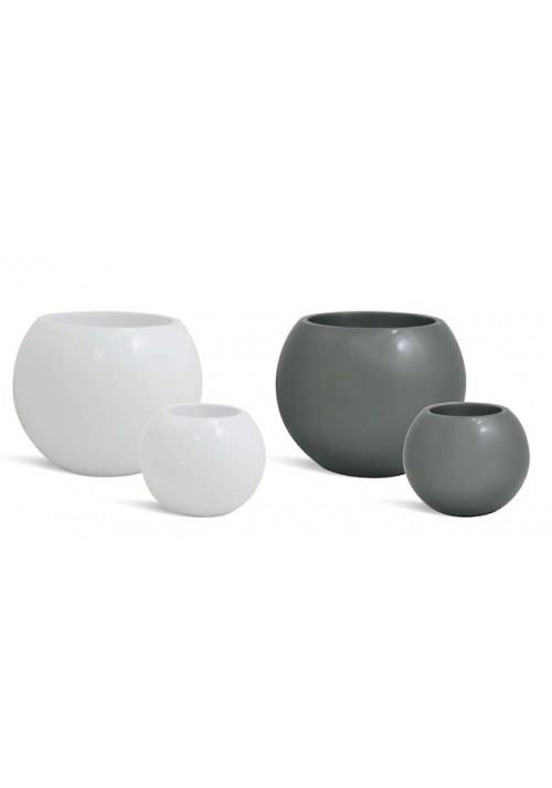 Pots décoratifs Désign GLOBE