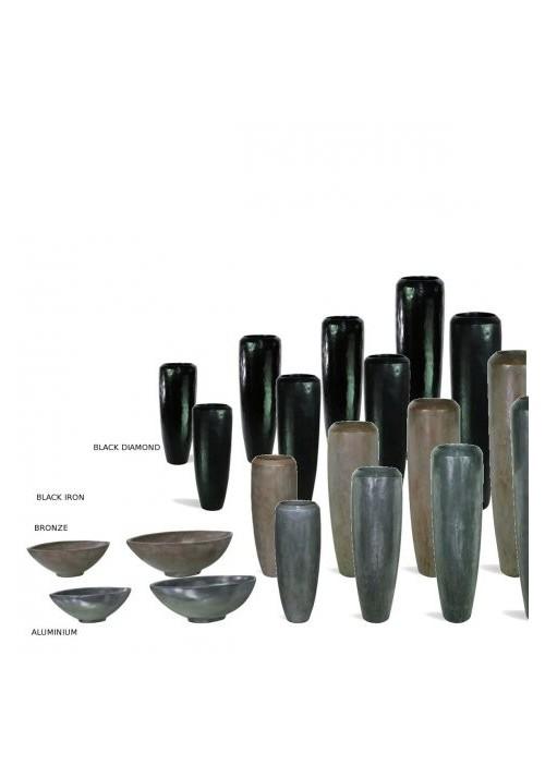 Pots décoratifs Désign- LOFT
