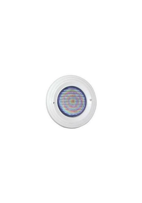 Projecteur de piscine 18W à LED