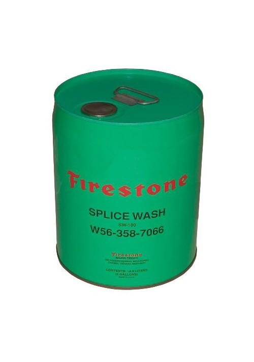 Nettoyant Splice Wash pour EPDM