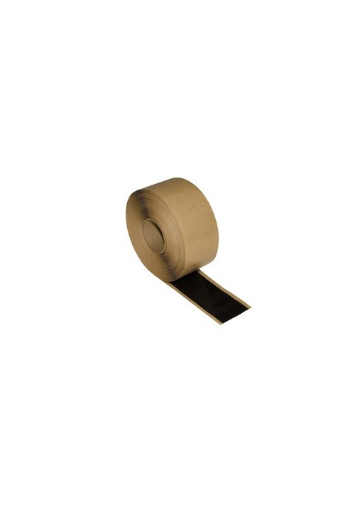 Bande de collage Quick Seam Splice Tape pour EPDM