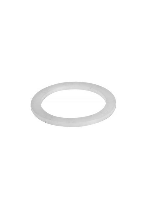 Bague de serrage en PP pour joint plat