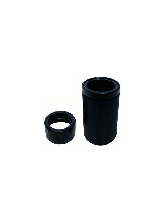 Skimmer pour tube ECO Skim-Tub