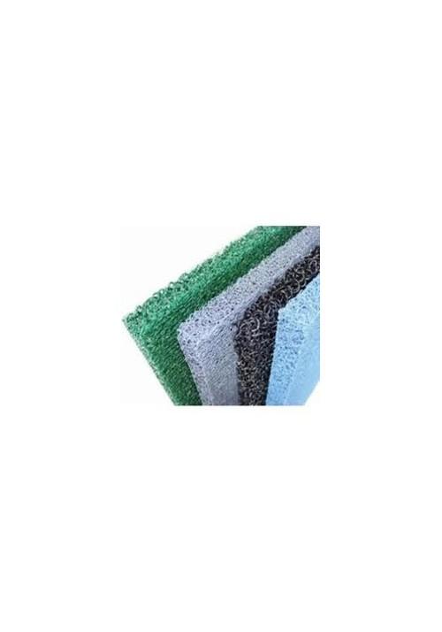 Tapis de filtration Matala pour filtre à chambres de bassin Gros plan