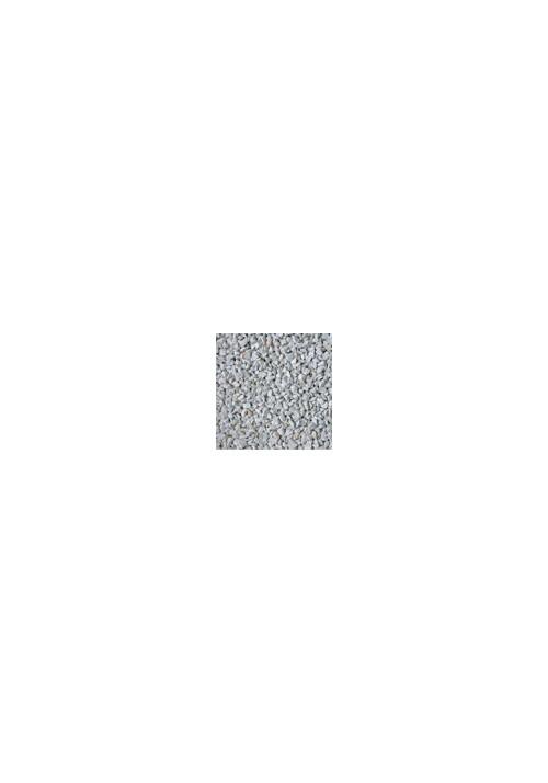 Media filtrant pour filtres à chambres BioZéopond