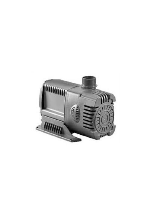 Pompe de fontaine Sicce Syncra HF