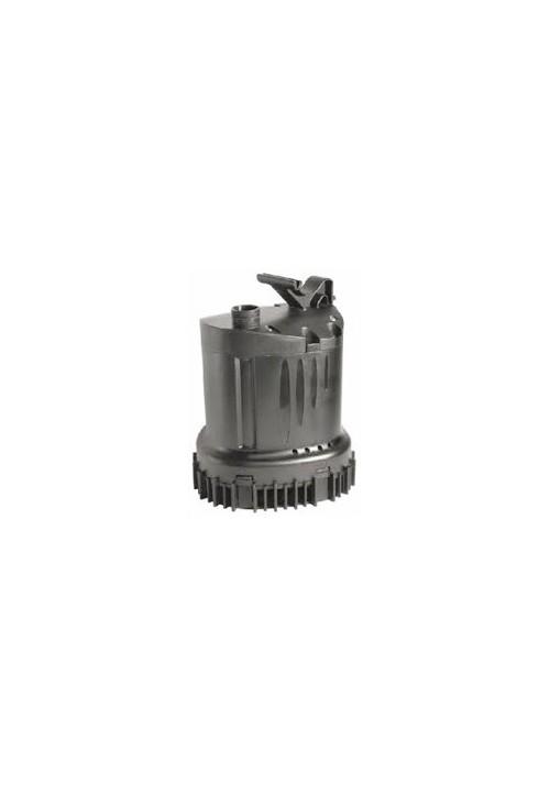 Pompe de relevage Sicce Master DW 8000
