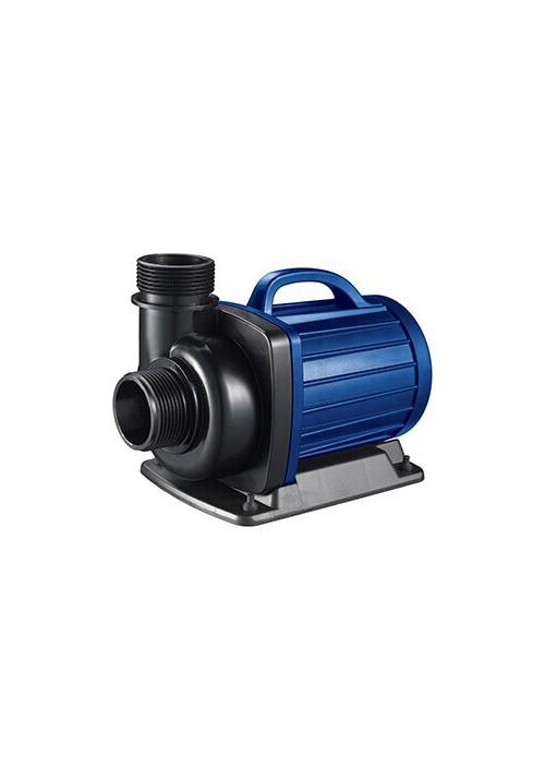 Pompe ECOMAX série DM 12V pour bassins gros plan