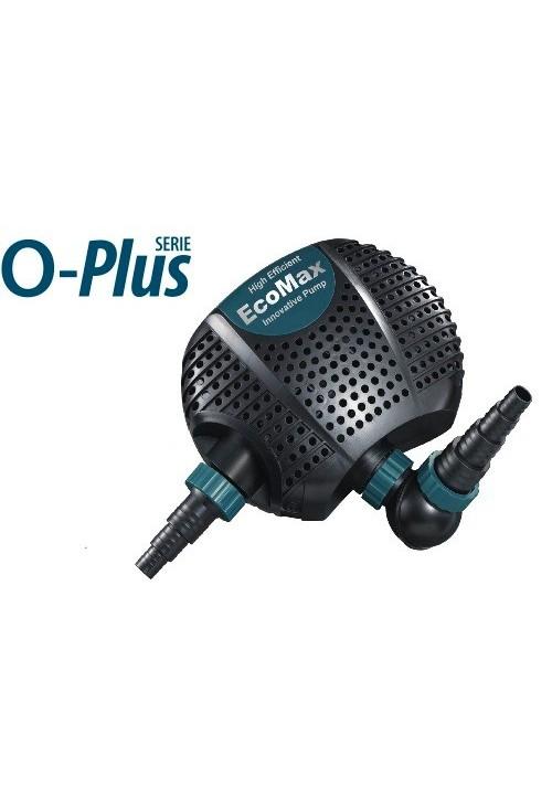 Pompe pour filtres de bassins O plus