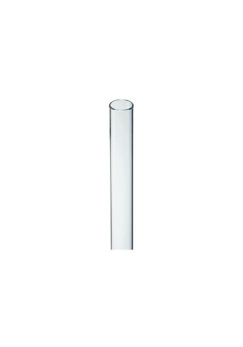 Tube en verre pour lampe UV TL