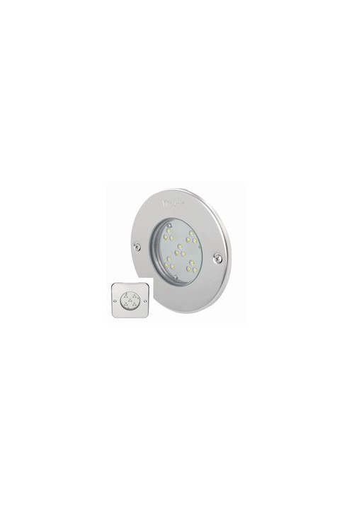 Projecteur immergé de piscine Vitalight 15 PowerLed
