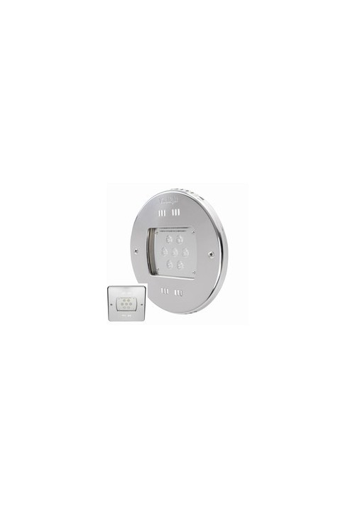 Projecteur immergé de piscine Vitalight 21 PowerLed