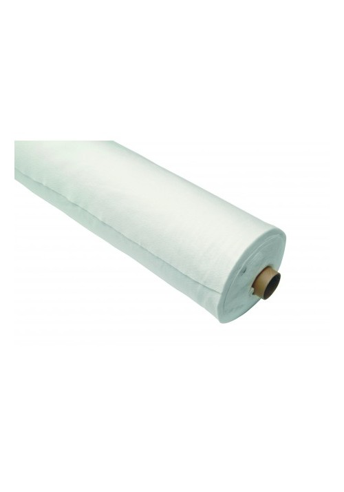 Géotextile TenCate Bidim® P30 pour EPDM de bassins