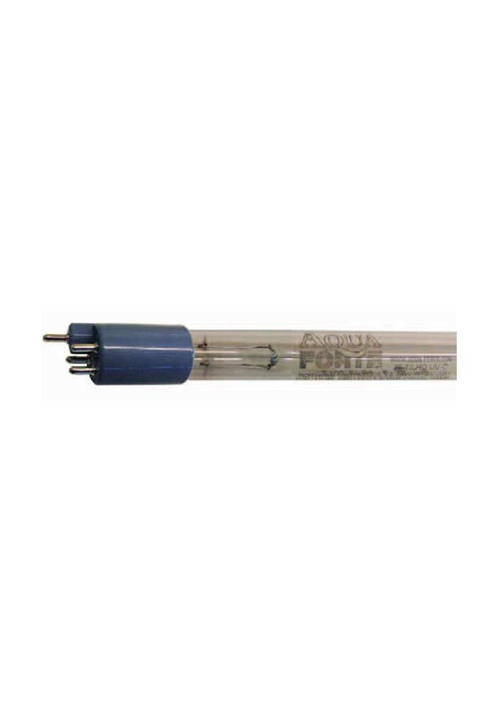 Ampoules UV/ozone T5/A