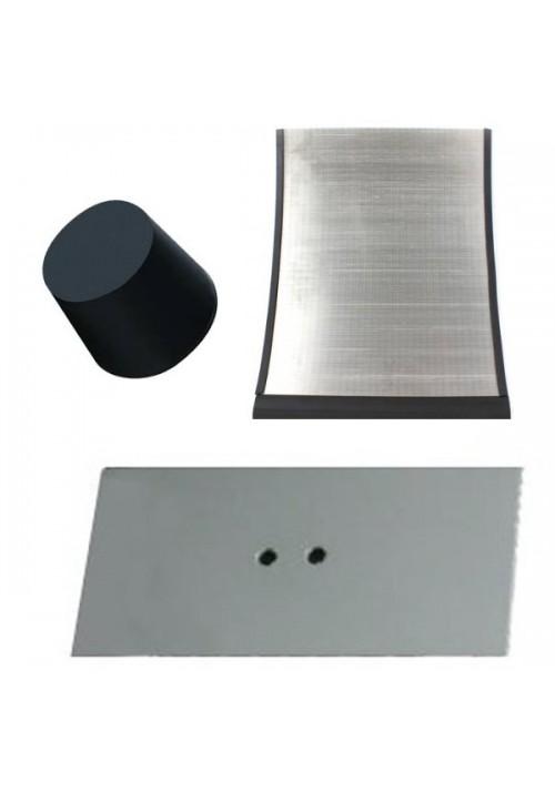 Accessoires et pièces pour filtre à grille UltraSieve