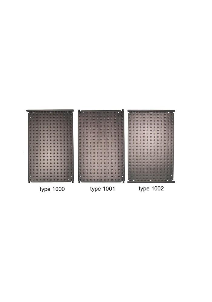 panneaux solaires de chauffage de piscine biologique et bassins. Black Bedroom Furniture Sets. Home Design Ideas