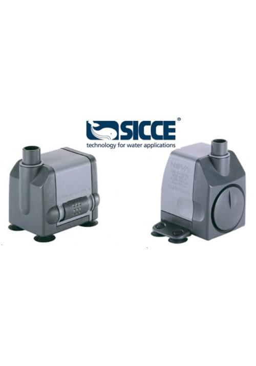 Mini-pompe de fontaine Sicce EasyLine