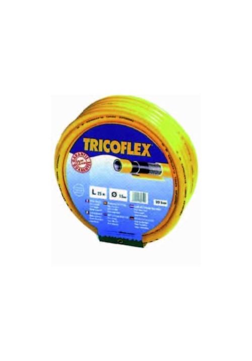 Tuyau d'arrosage Tricoflex