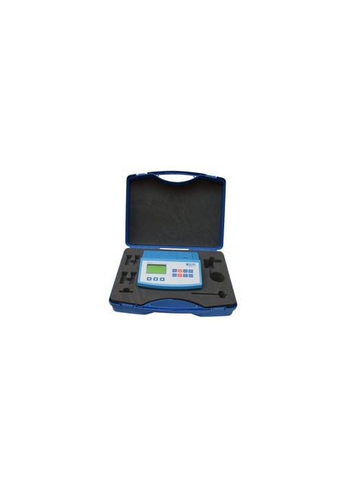 malette photometre hanna