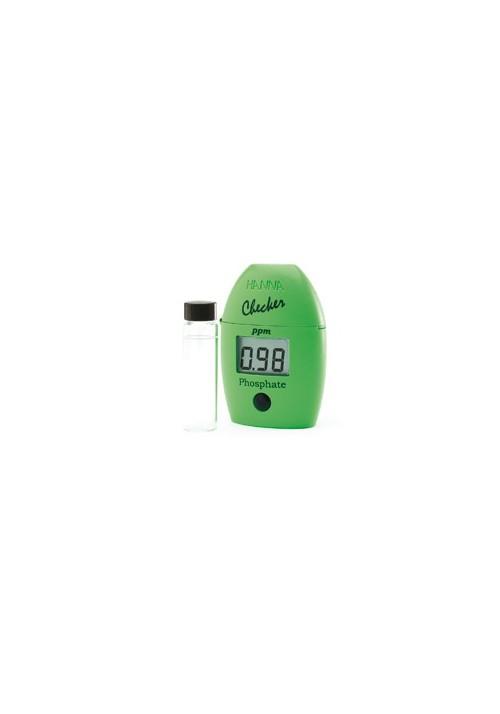 photometre phosphates ge