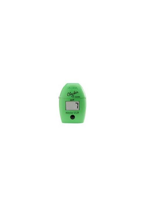 photometre nitrites
