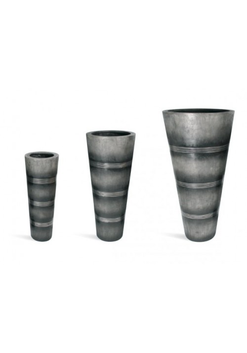 Pots décoratifs Désign COSMOS