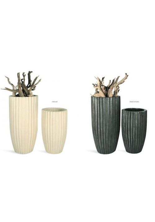 Pots décoratifs Désign SAHARA