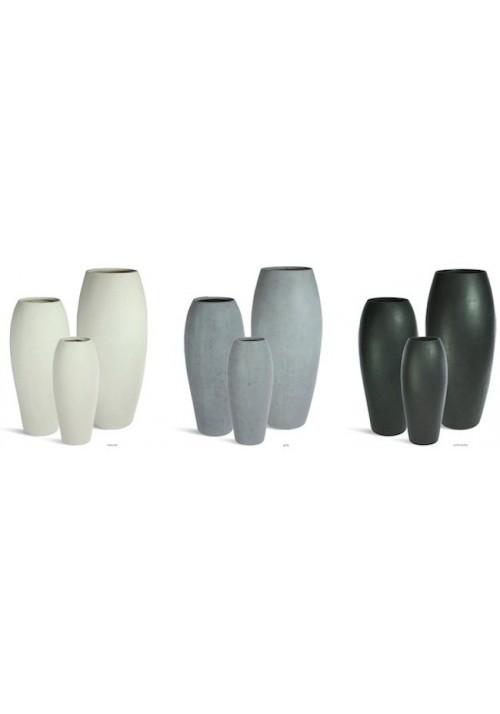 Pots décoratifs Désign Jarre Essence