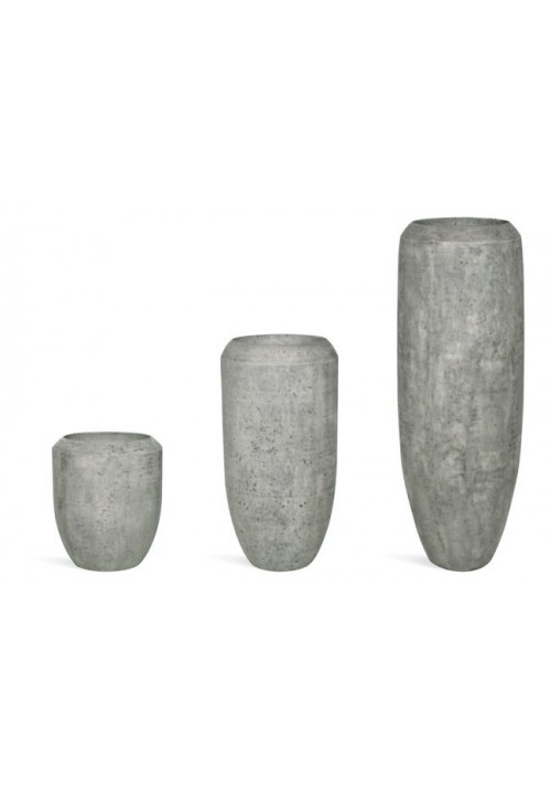 Pots décoratifs Désign Cigar