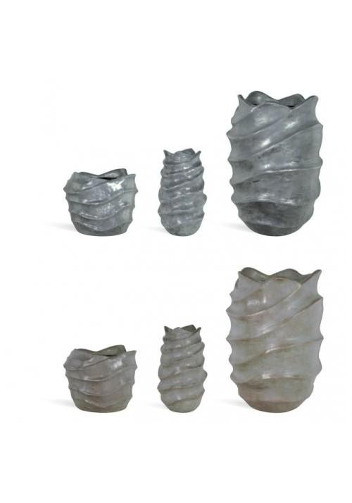 Pots décoratifs Désign- Nautica
