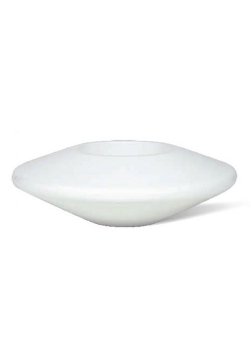 Pots décoratifs Désign UFO