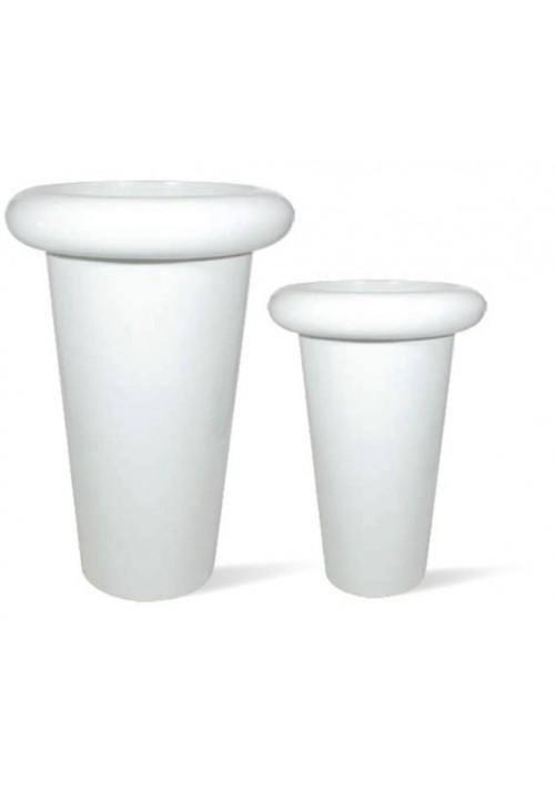 Pots décoratifs Désign géants JUPITER