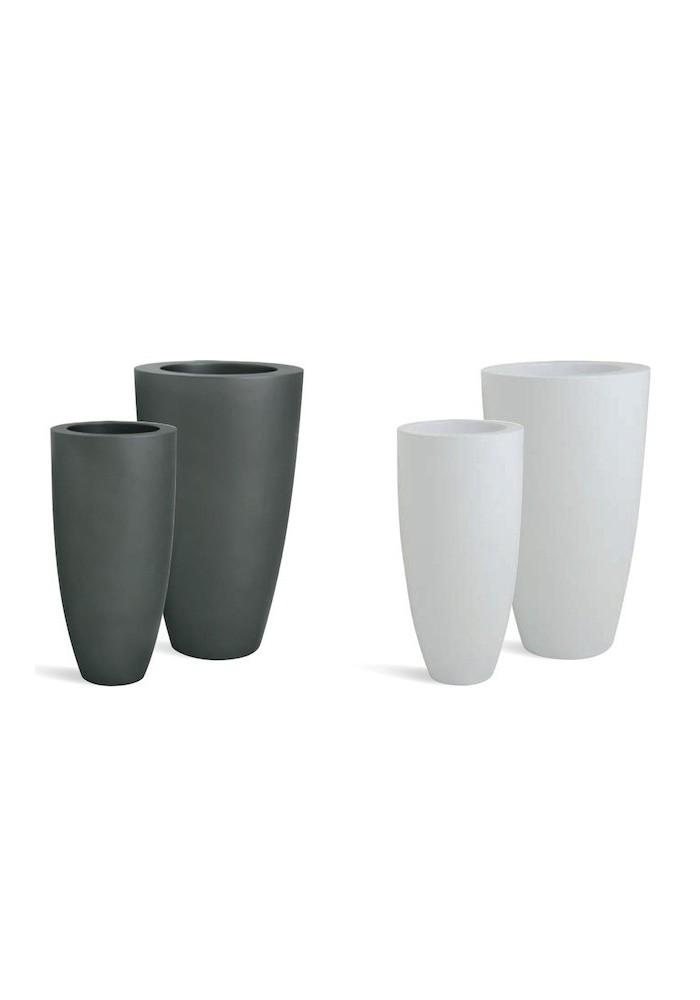 Pots décoratifs Désign LUNA
