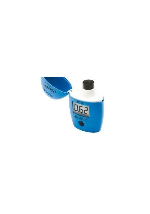 Mini-photometre HC Alcalinité (eau de mer)