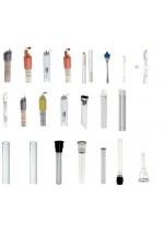 Ampoules et accessoires UV