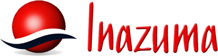 Logo Inazuma